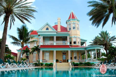 southernmost house southernmost house duval street st key west