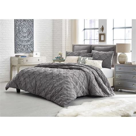 charcoal gray comforter charcoal grey bedding sets beautiful gray charcoal