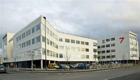 Subsea 7 Office by Photo De Bureau De Subsea 7 Office Building