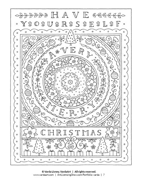 coloring books for adults tesco free 92 page coloring book coloring books