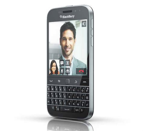 reset a blackberry classic blackberry classic non camera price review specifications