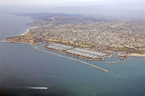 boat slip in dana point dana point harbor in ca united states harbor reviews
