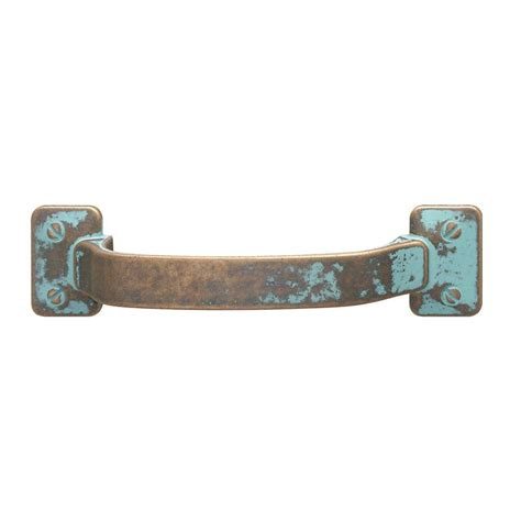 Cabinet Hardware 4 Less Storefront by Knobs4less Offers Hafele Haf 59951 Handle Rustic