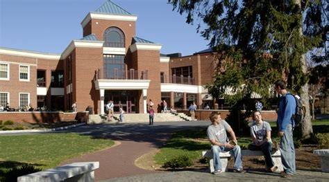 Elizabethtown College Mba by Elizabethtown College Profile Rankings And Data Us
