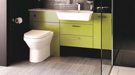 solent kitchen design fitted bathrooms southton bathroom design in