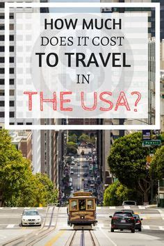 how much does it cost to rent an apartment 1000 images about usa travel tips on pinterest things