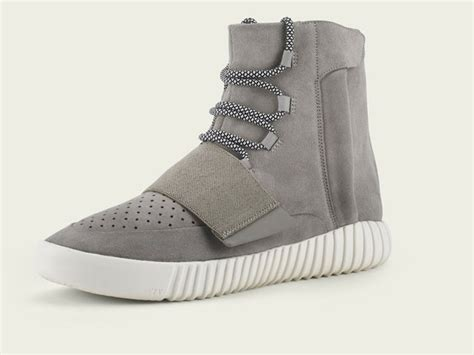 Kayne For Limited Edition At Shopbop by Off58 Buy Yeezy Kanye West Shoes Gt Free Shipping