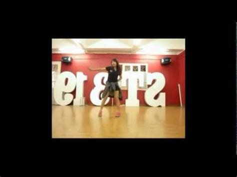 tutorial dance i got a boy quot i got a boy quot dance tutorial part 1 mirrored st 319