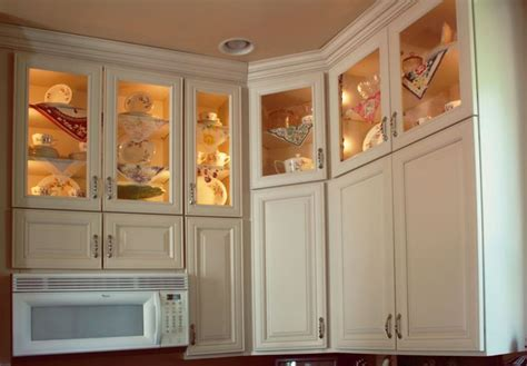 stacked kitchen cabinets double stacked kitchen cabinets kitchen pinterest