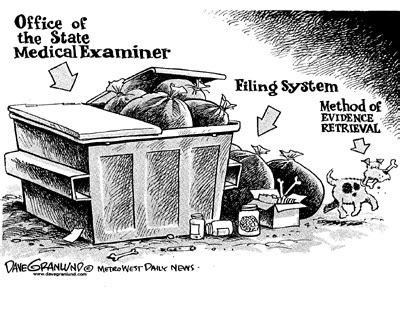 dave granlund editorial and illustrations