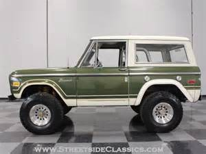 Car Cover For Early Bronco 17 Best Ideas About Ford Bronco On Bronco Car