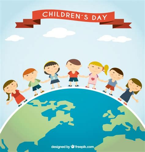 Or S Day Children S Day 14th Of November 2016 Inspiration Proud Stories