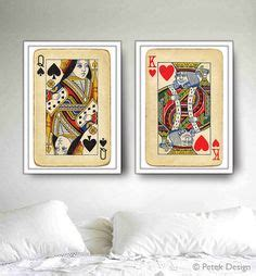 king and queen home decor 1000 images about king and queen things on pinterest
