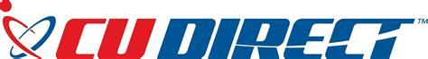 Forum Credit Union Auto Loan Address cu direct delivers record 30 billion in credit union auto