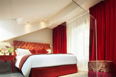 rideau chambre derri 232 re le rideau boutique d 233 coration et tapisserie