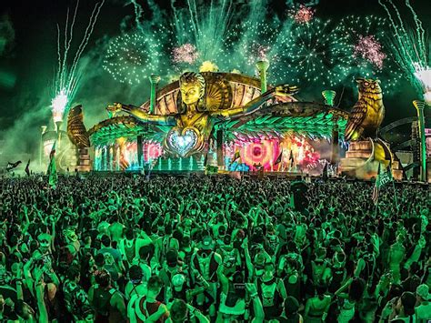 top   festivals   usa  festicket magazine