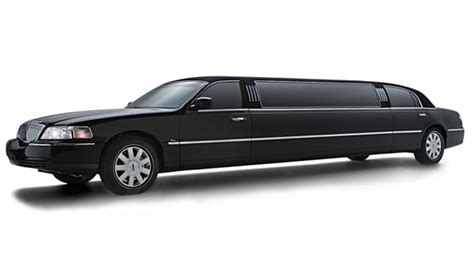 stretch limousine car new york limousines ny car services golden class limo