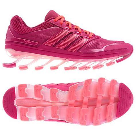 Adidas Estilo Blade 9 most stylish running sneakers