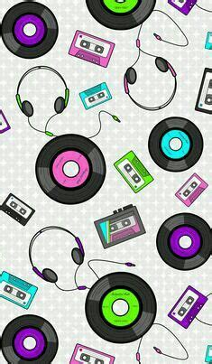 wallpaper whatsapp music 139 best fondos para celular y whatsapp images on pinterest