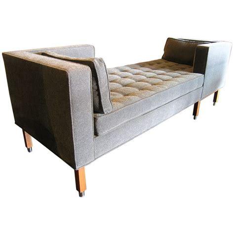 tete a tete sofa tete a tete sofa home design pinterest
