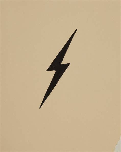 lightning bolt tattoo meaning lightning bolt by ament interiors goodies