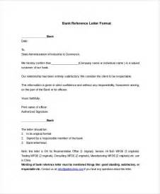 Recommendation Letter Greeting Writing A Letter Of Recommendation Greeting Korea