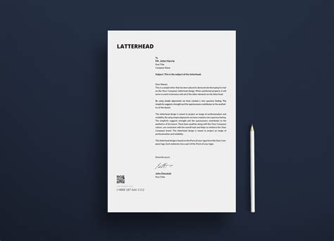 charity letter headed paper charity letter headed paper charity letter headed paper