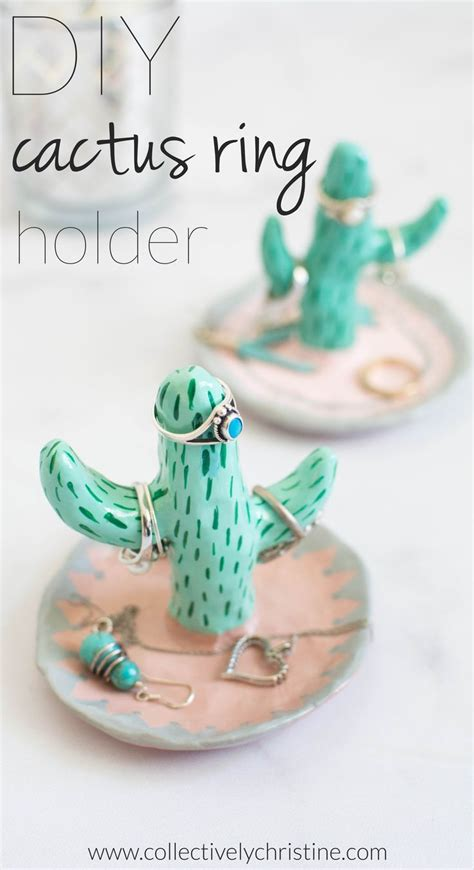 25 best ideas about ring holders on diy ring holders jewelry holder and plastic