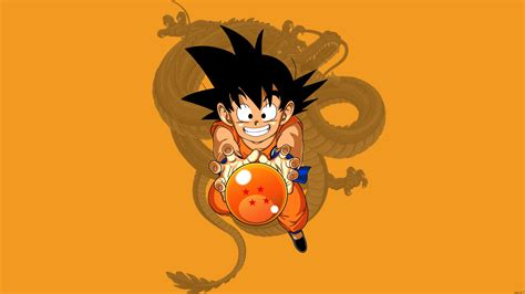 imagenes goku full hd kid goku full hd