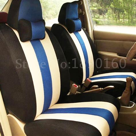 bmw x5 seat covers x5 bmw seat covers 2015 autos post