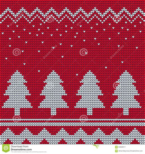 free sweater pattern background christmas ugly sweater 1 stock vector image of christmas