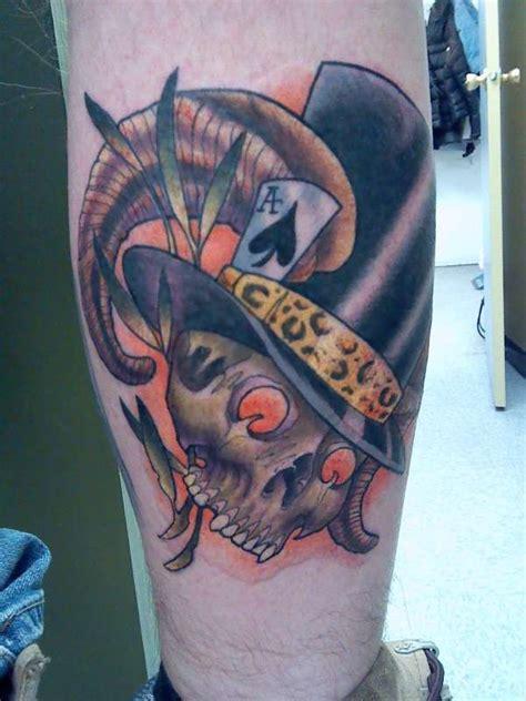 christian lyze tattoo lyze tattoo
