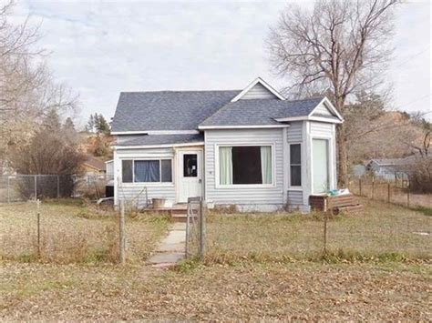 houses for sale in hot springs sd hot springs south dakota reo homes foreclosures in hot springs south dakota search