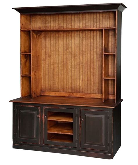 tv armoire entertainment center pin by tina smith on for the home pinterest