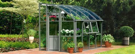 modern green house vista greenhouses hartley botanic