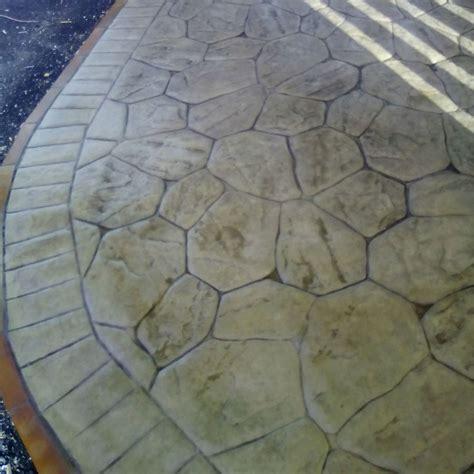 pavimenti in cemento per esterno tecnopav pavimenti per esterni in cemento stato in