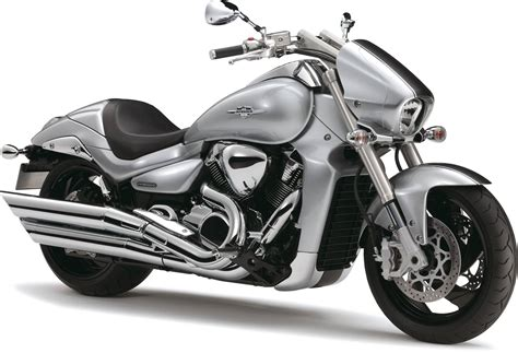 Suzuki Yamaha Bike Price