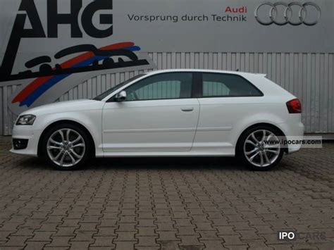 2011 audi s3 specs 2011 audi s3 2 0 tfsi quattro car photo and specs