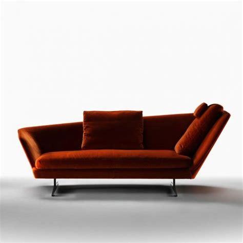 sofa liegen sofa daybed chaiselong canape liegen sitzen