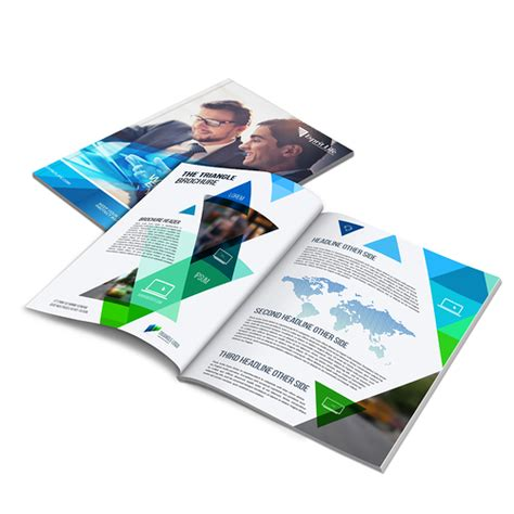 48 hour print templates booklet printing services 48 hour print