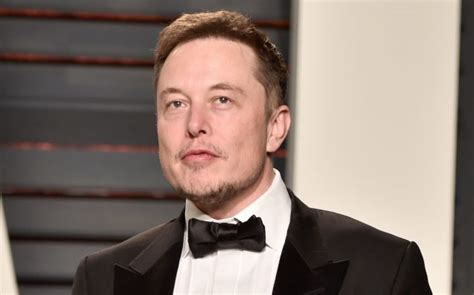 elon musk upcoming events elon musk insists a drug fuelled silicon valley sex party