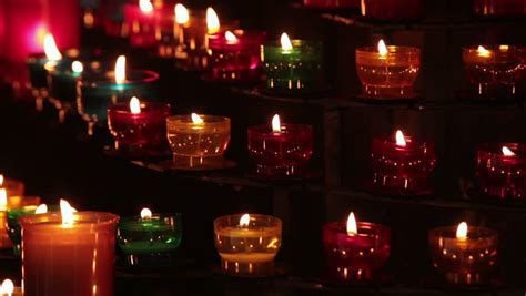 Why Do Catholics Light Candles by Image Gallery Prayer Candles