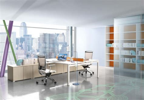 arredamento ufficio napoli arredo uffici a napoli tolomello interior design
