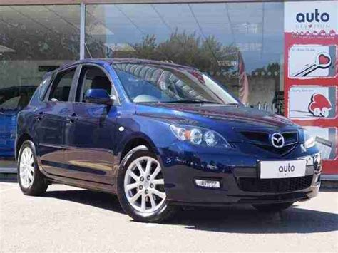 mazda 2008 3 hatchback manual car for sale mazda 2008 3 hatchback manual car for sale