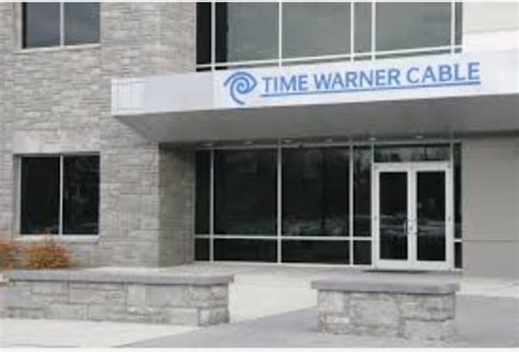 the rock time warner cable office photo glassdoor co in