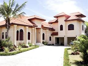 auction homes for real estate arab houses for