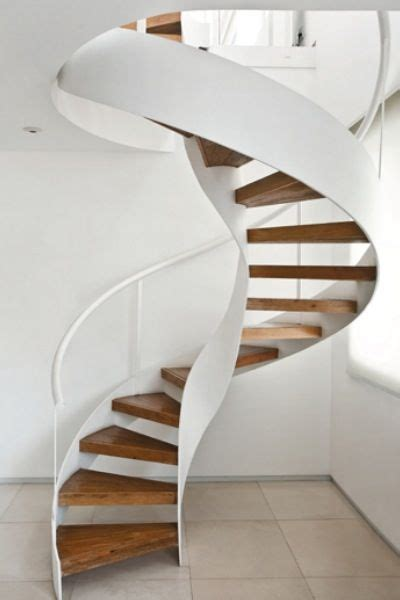 moderne treppe 3456 there s something mystical in spiral stairs ella