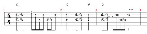 string and swing memphis mark knopfler licks using the memphis scale mark