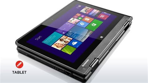 lenovo thinkpad touchscreen laptop tablet combo review pricelist