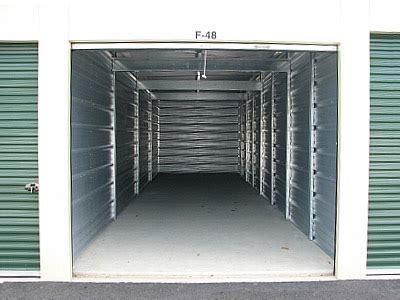 ark boat storage ark road storage self storage units lumberton nj 08048